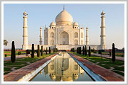 images_of_india_tour_packages